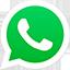 Whatsapp Metalfam